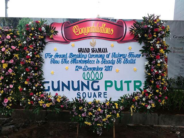 bunga papan surabaya toko kota sby jawa timur, bunga papan kayoon surabaya, pesan bunga papan di surabaya