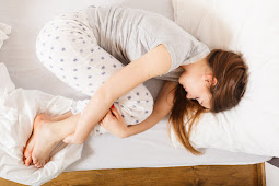 7 Fakta Menarik Tentang Posisi Tidur