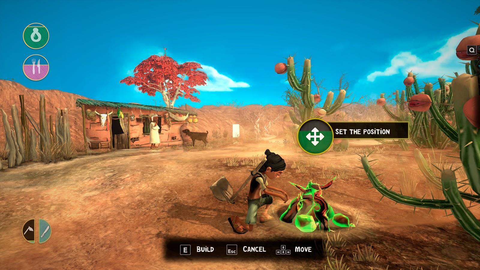 arida-backlands-awakening-pc-screenshot-02