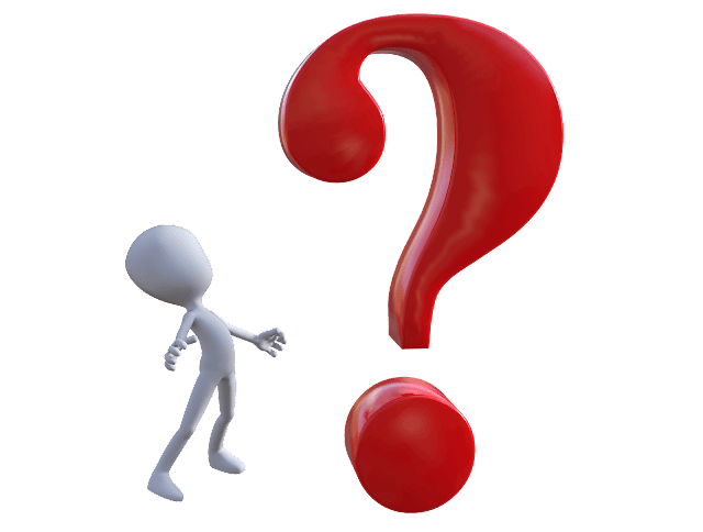 Free pdf unilorin post utme past questions