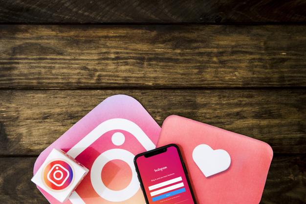 .. التخطي إلى المحتوى الرئيسيمساعدة بشأن إمكانية الوصول تعليقات إمكانية الوصول Google كيف تعرف من يقوم بالإبلاغ عنك على Instagram  الكلفيديوصورالأخبارخرائط Googleالمزيد الإعدادات الأدوات حوالى 228,000 نتيجة (0.57 ثانية)  الفيديوهات نتيجة الفيديو لطلب البحث كيف تعرف من يقوم بالإبلاغ عنك على Instagram معاينة 6:08 طريقه معرفه اذا حسابك الانستقرام مخترق او يتجسسون على رسائلك YouTube · عبدالرحمن وصفي - Abdullrahman Wasfi 04/08/2019 نتيجة الفيديو لطلب البحث كيف تعرف من يقوم بالإبلاغ عنك على Instagram معاينة 3:03 الابلاغ عن حساب انستقرام واغلاقه YouTube · آفاق للمعلوميات - Afaq Information 06/01/2020 نتيجة الفيديو لطلب البحث كيف تعرف من يقوم بالإبلاغ عنك على Instagram معاينة 4:43 معرفة من حظرك على الانستقرام ومن يزور حسابك! YouTube · يزن الاسدي 08/01/2020 عرض الكل  الإبلاغ عن إساءة أو مضايقة على Instagram.   مركز مساعدة ...ar-ar.facebook.com › help › instagram إذا تم إنشاء حساب بنية مضايقة شخص أو الإساءة إليه أو إذا كان القصد من صورة أو تعليق هو مضايقة شخص أو الإساءة إليه، يرجى الإبلاغ عن ذلك. يمكنك أيضًا التعرف على ما ...  كيف اعرف اذا احد دخل حسابي بالانستقرام وكيفية معرفة اذا كان ...www.zyadda.com › how-do-i-know-if-someone-got-int... 07/12/2020 — كيفية معرفة من يقوم بزيارة ملفك الشخصي على الانستقرام ... اما عن تطبيق Who Viewed Your Instagram Profile App فهو من التطبيقات التي بمجرد ...  كيفية الإبلاغ عن شيء على Instagram - Online Senseonlinesense.org › ar-report-abuse-instagram 09/02/2017 — سواء كنت ترغب في الإبلاغ عن مستخدم أو حذف جزء من محتوى على Instagram، فإنه من المهم أن تعرف كيف تفعل ذلك قبل أن تقوم بتسجيل اشتراكك. بهذه ...  الابلاغ عن حساب انستقرام واغلاقه - تواصل 247www.tawasol247.com › إنستقرام ماذا يحدث بعد الإبلاغ عن حساب شخص ما على الانستقرام؟ — ماذا يحدث بعد الإبلاغ عن حساب شخص ما على الانستقرام؟ اغلاق حساب مسيء في ... المفقودة: يقوم   يجب أن يتضمّن: يقوم  كيف اعرف من شاهد الفيديو الخاص بي على الانستقرام؟ (خطوة ...www.thebossgram.com › instagram-videos-who 28/11/2020 — أسئلة وأجوبة حول مقاطع فيديو Instagram. كيف تقوم بالإبلاغ عن فيديو على Instagram؟ يمكنك ب