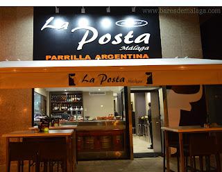 la-posta-malaga-parrilla-argentina-bares-malaga