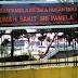 Diduga Kuat Adanya Manajemen Intimidasi di PT. SPMN/Rumah Sakit Sri Pamela Tebing Tinggi