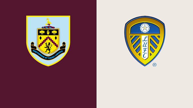 مشاهدة مباراة ليدز يونايتيد و برينلى بث مباشر الدوري الإنجليزي الممتاز الأحد 29-أغسطس-2021
