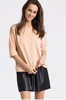 bluza-de-primavara-din-oferta-answear-12