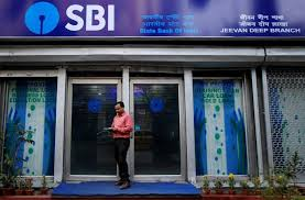 SBI revises service charges for deposits and withdrawals from October 1 /2019/09/sbi-revised-penalty-charges-on-non-maintenance-of-minimum-balance-amb-deposits-atm-withdrawals.html