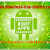 Free Download Bacon Root Toolkit Latest Version v1.0.3
