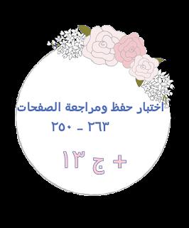 حفظ القرآن الكريم من دون محفظ