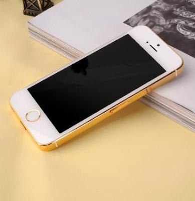 Cách chọn mua iPhone 5 cũ