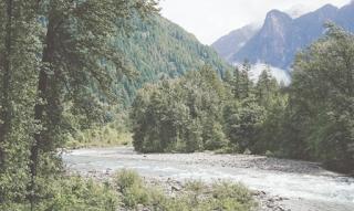 https://www.seattlenorthcountry.com/blog/skykomish-river-valley/