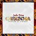 Audio | Lulu Diva-Chekecha