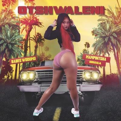 Babes Wodumo – Otshwaleni (feat. Mampintsha & Drega)