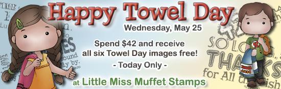 https://1.bp.blogspot.com/-tLUFhtr_o_M/V0U6RTLCsuI/AAAAAAAAWQQ/IPnf9az33E0S5uAASrjMjZc8Ry0a0MUtwCLcB/s1600/carousel-banner-towel-day-promo.jpg