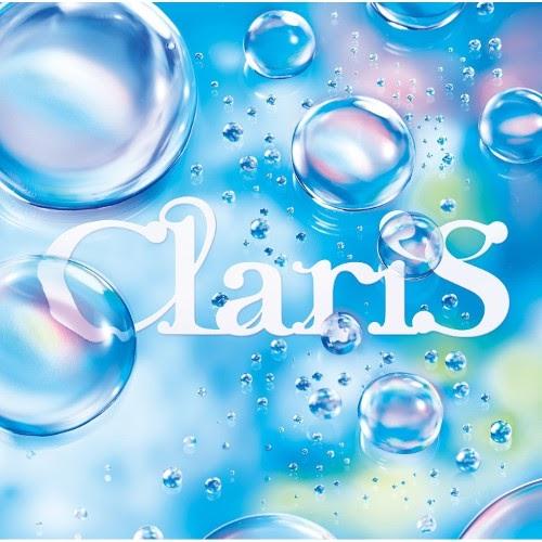 Download ClariS - Gravity Flac, Lossless, Hi-res, Aac m4a, mp3, rar/zip