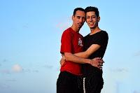 Omosessuali a Cuba