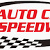 Travel Tips: Auto Club Speedway – Feb. 28-March 1, 2020