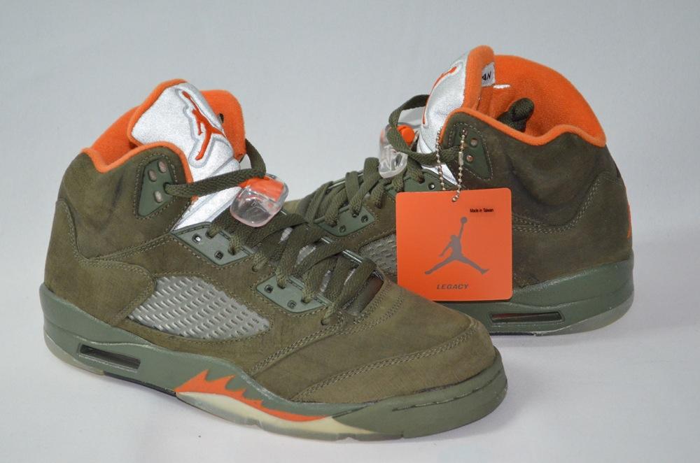 ac1a0b313379 CC  Air Jordan 5 Retro LS