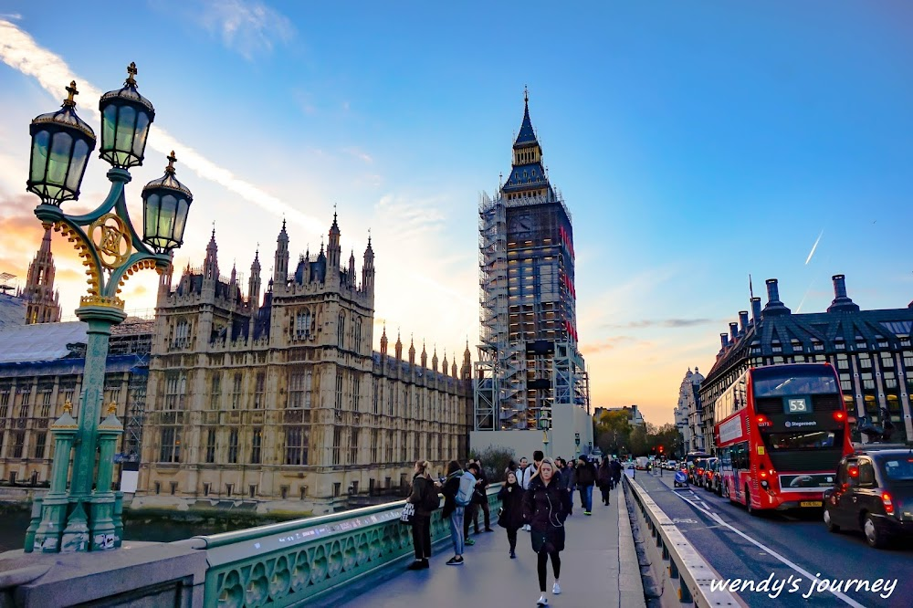 big%2Bben-2-英國倫敦