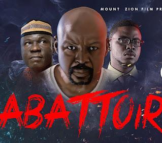 download abattoir mount zion movie latest episode
