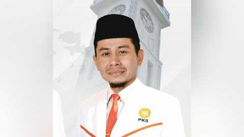 Ibnu Asis