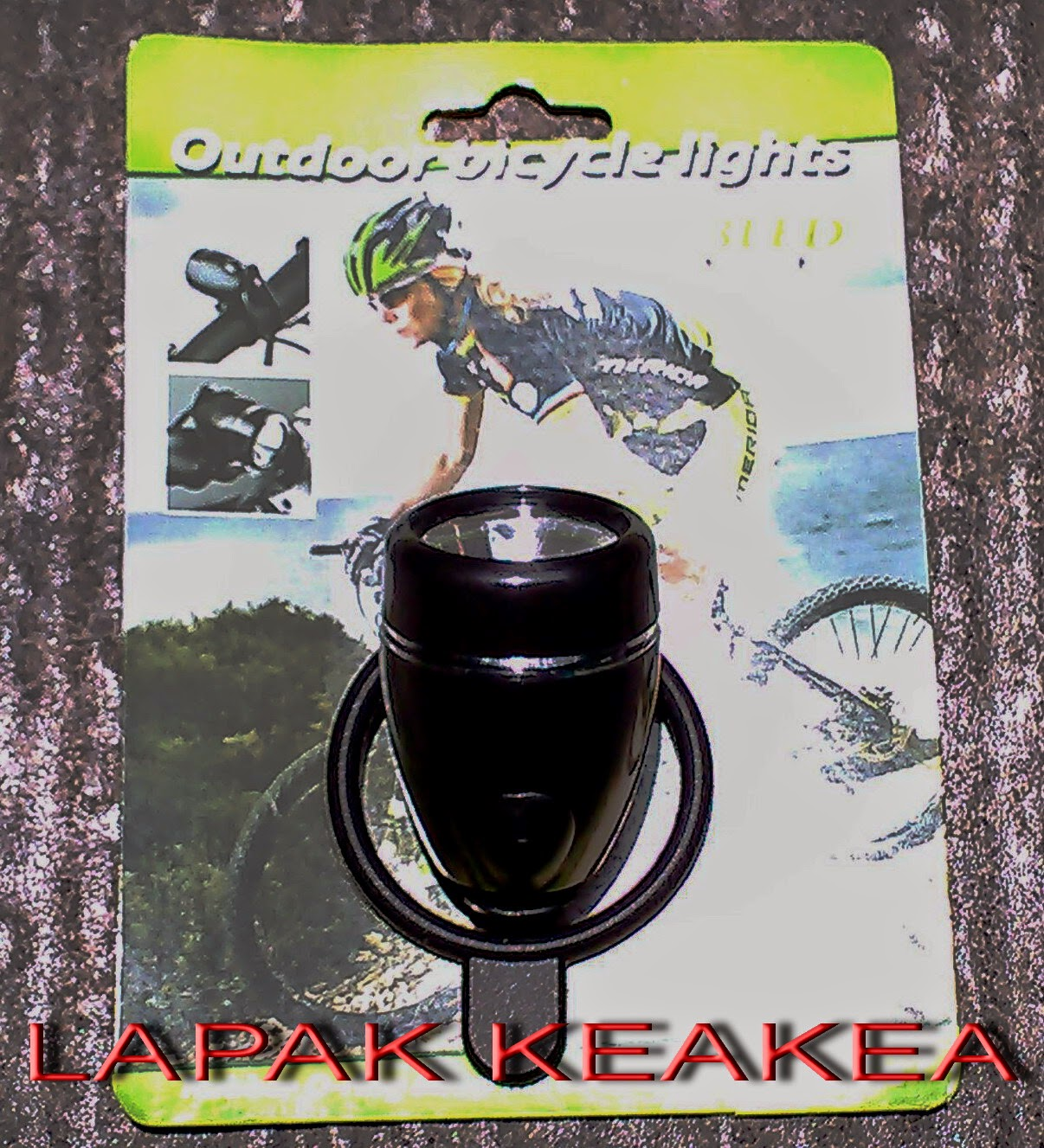http://lapakkeakea.blogspot.com/search/label/lampu%20depan%20imut