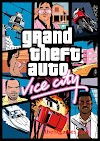 GTA Vice City  High Compress Game | www.thehcgames.com