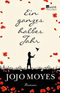 http://www.amazon.de/ganzes-halbes-Jahr-Jojo-Moyes/dp/3499267039/ref=tmm_other_meta_binding_title_0?ie=UTF8&qid=1384372322&sr=8-1