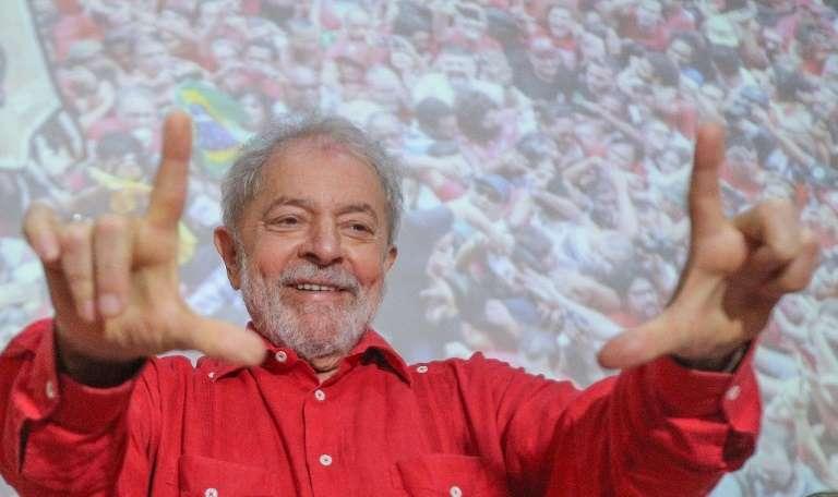 Lula-esta-mesmo-fora-do-baralho-como-diz-Bolsonaro?