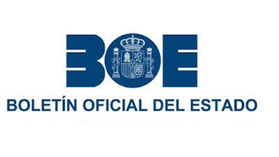 http://boe.es/diario_boe/txt.php?id=BOE-A-2015-37