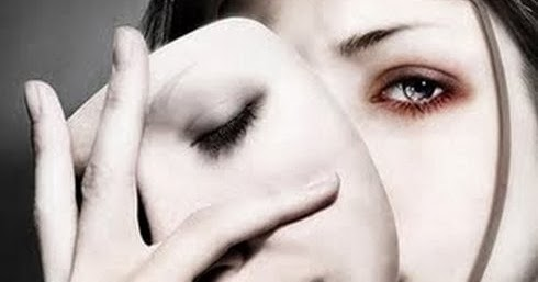 psicologia para la ansiedad