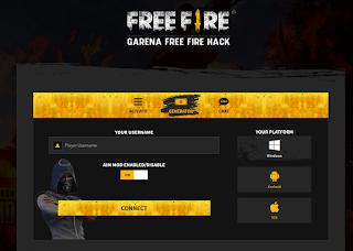 Arfreefire.site | Mudah Dapatkan Diamonds free fire from Arfreefire .site