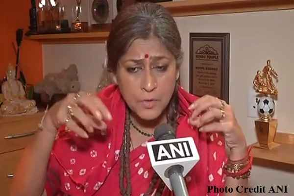 rupa-ganguly-told-police-arrest-women-who-raped-not-who-rape