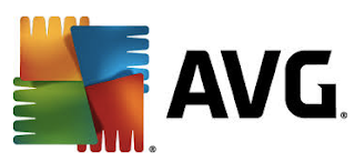 AVG 2018 Free Download