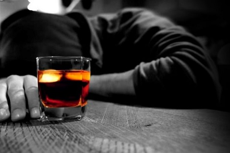 كحول طبي يقتل عشرة أشخاص بتطوان وشفشاون