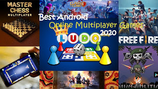 multiplayer-games-for-android