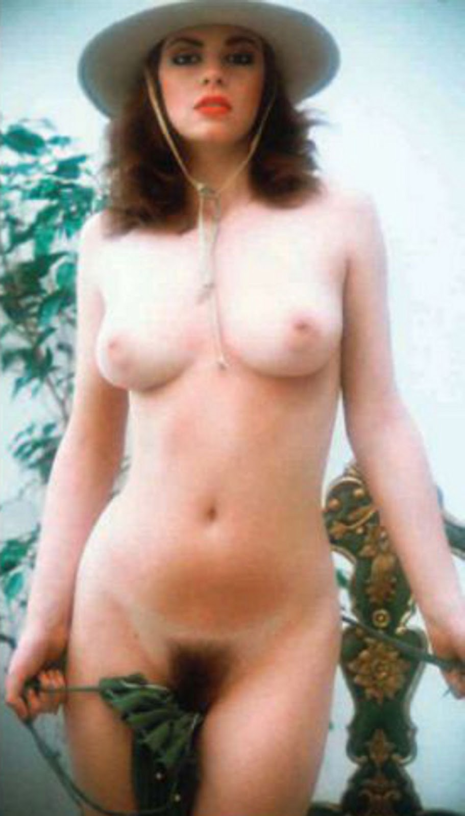 Hustler Nude Pictures