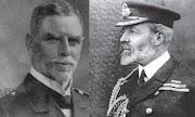 1. Dünya Savaşı'nda Alman Doğu Asya Filosunun Faaliyetleri Bölüm-1: Amiral von Spee'nin Harekat Planı