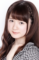Watada Misaki