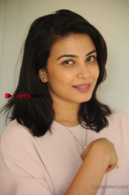 Kannada Tamil Actress Kavya Shetty Stills in Jeans at Silicon City Movie Press Meet  0001.jpg