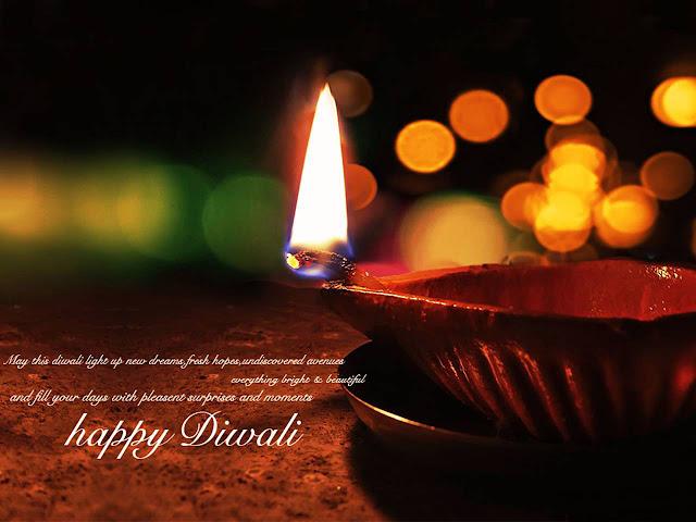 High Quality Diwali Wallpaper: Download Diwali HD Wallpapers 2016
