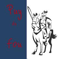 Le Puy du Fou, culture et loisirs en France
