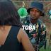 VIDEO | Ally Mahaba Ft Kelechi Africana - Toba | Mp4 Download
