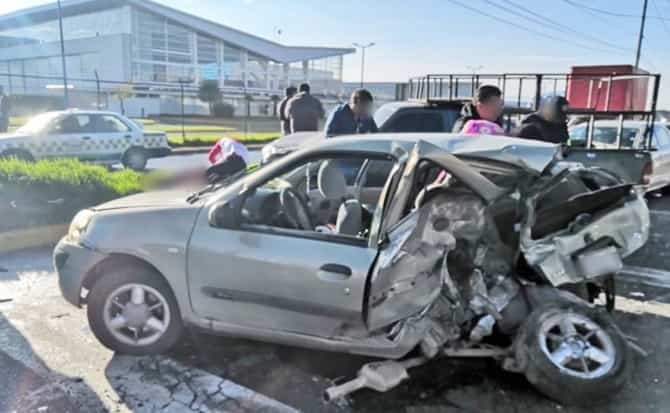 seguros, vehículos, coches,