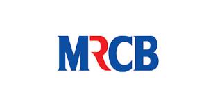 Jawatan Kosong di Malaysia Resources Corporation Berhad (MRCB) - 17 Mac 2016