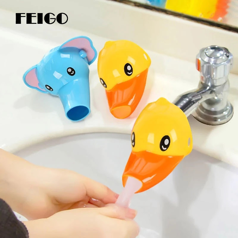 Child Wash Hand Diverter Faucet Buy on Amazon and Aliexpress