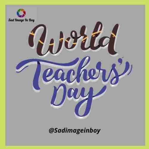 Teachers Day Images | teachers day quotes images, happy teachers day poems, teacher day wishes