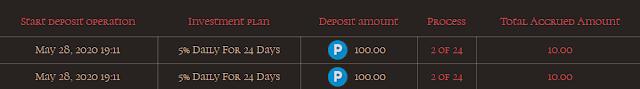 horses-betting mmgp