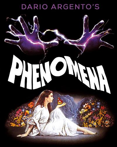 https://synapse-films.com/dvds/horror/phenomena-collectors-edition-steelbook/