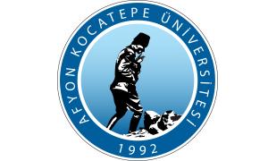 جامعة كوجاتبه | مفاضلة جامعة كوجاتبه (Afyon Kocatepe Üniversitesi)
