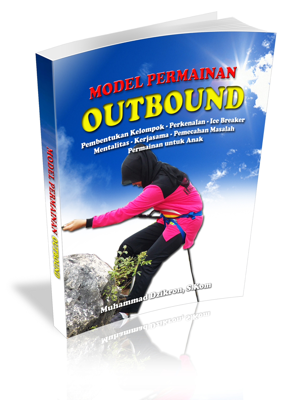 http://www.gkhwklaten.org/2014/02/buku-model-permainan-outbound.html